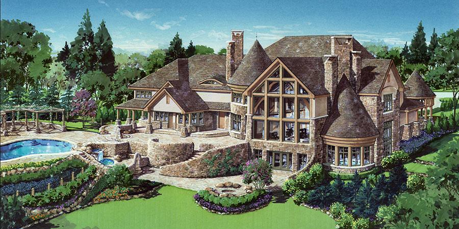 Illinois-TimberFrameDreamHouse-AerialRendering-900x450.jpg