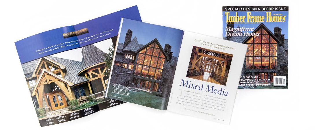 Illinois-TimberFrameDreamHouse-FeaturedMagazine.jpg