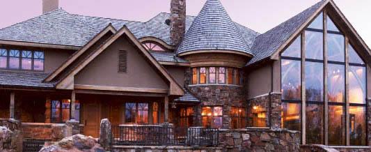 Illinois-TimberFrameDreamHouse-ForestCastle.jpg