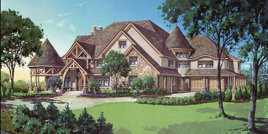 Illinois-TimberFrameDreamHouse-FrontyardRendering-900x450.jpg