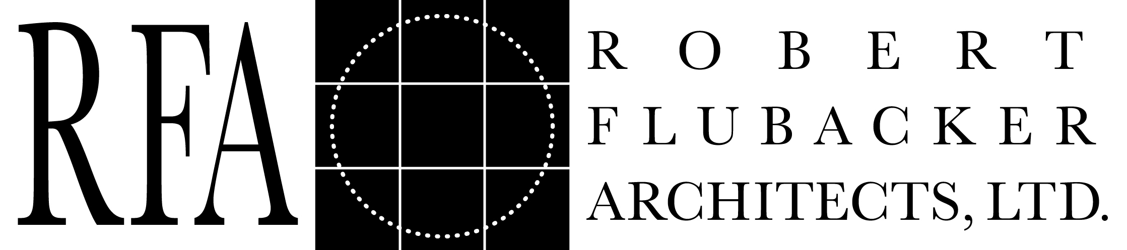 Robert Flubacker Architects, Ltd